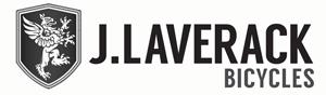 J.Laverack Bicycles
