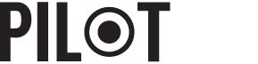 JLaverack-Pilot logoo