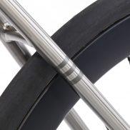 titanium UK 1