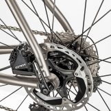 GRX-Gravel-Bike