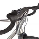 GRX-brake-lever